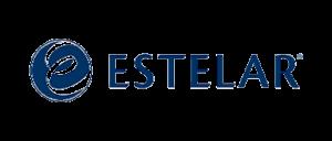 Estelar_384164